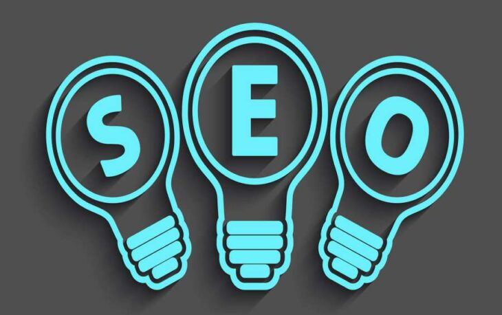 How To Make Money With SEO Ways